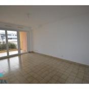 Saint Laurent du Var, Apartamento 3 assoalhadas, 64 m2
