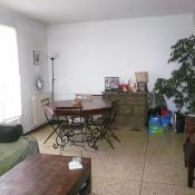 Marseille 4ème, Apartamento 3 habitaciones, 72 m2