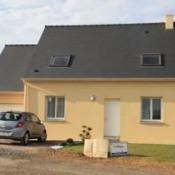 Maison 6 pièces + Terrain Berric