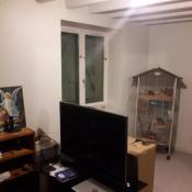 Civrieux d'Azergues, Duplex 2 pièces, 44 m2