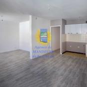 location Appartement 2 pièces Montbeliard