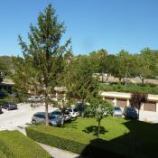 Toulon, Apartment 5 rooms, 90 m2