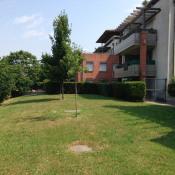 Toulouse, Appartement 2 pièces, 45 m2