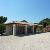 Bédoin, Villa 4 pièces, 158 m2