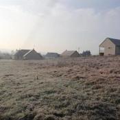 Terrain 867 m² Pezou (41100)