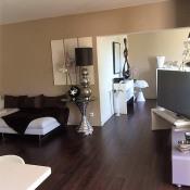 Arcachon, Appartement 3 pièces, 75 m2
