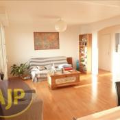 Rennes, Appartement 3 pièces, 67,33 m2