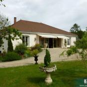 vente Maison / Villa 7 pièces Bucheres