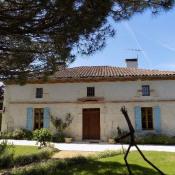 vente Maison / Villa 7 pièces Angeville