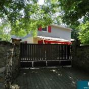 vente Maison / Villa 7 pièces Vernoux en Vivarais