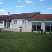 vente Maison / Villa 7 pièces Ars-sur-Formans