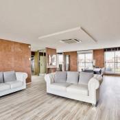 Villeurbanne, Appartement 6 pièces, 176 m2