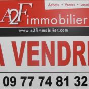 Sale site Berneuil sur Aisne
