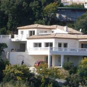 Les Issambres, Villa 5 pièces, 205 m2