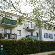 Moissy Cramayel, Appartement 3 pièces, 51,34 m2