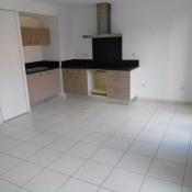 location Appartement 3 pièces Douai