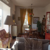 Aix en Provence, 5 Zimmer, 144 m2
