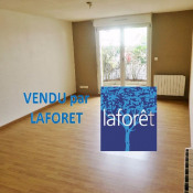 Vente appartement Vendenheim