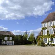 Cognac, Demeure 18 pièces, 590 m2