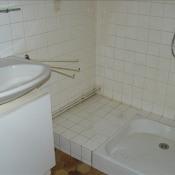Rental house / villa Josselin 380€ +CH - Picture 6