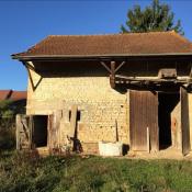 Vente maison / villa Saint-Boil