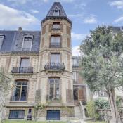 Paris 16ème, дом 10 комнаты, 337 m2