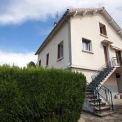 Vente maison / villa Espaly St Marcel
