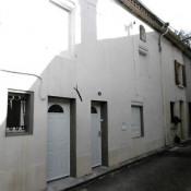 vente Maison / Villa 3 pièces Graulhet