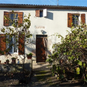 Agen, House / Villa 7 rooms, 175 m2