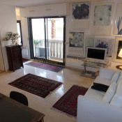 Cannes, Studio, 32,5 m2