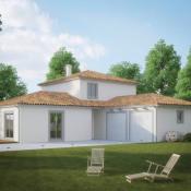 vente Maison / Villa 5 pièces Andrezieux-Bouthéon