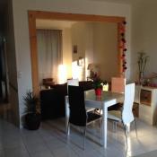 location Maison / Villa 4 pièces Lury sur Arnon