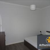 Location appartement St brieuc 340€ CC - Photo 2