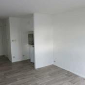 location Appartement 1 pièce Mont-Saint-Aignan