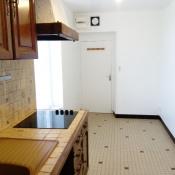 Morigny Champigny, Appartement 2 pièces, 44 m2