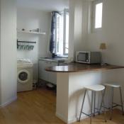 location Appartement 1 pièce Le Vésinet
