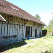 vente Maison / Villa 4 pièces Lirey