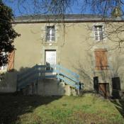 La Châtaigneraie, 8 rooms, 150 m2