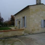 vente Maison / Villa 4 pièces Libourne