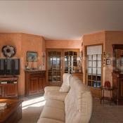 Sale house / villa St laurent de chamousset 345000€ - Picture 2