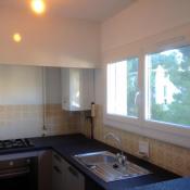 Marseille 9ème, Appartement 2 pièces, 45 m2