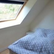 Vente maison / villa Theix 261000€ - Photo 4