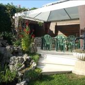 Sale house / villa St jean de bournay 230000€ - Picture 1