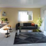 Lentilly, Duplex 4 pièces, 79,92 m2
