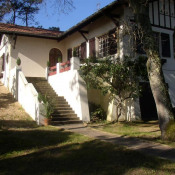 Hossegor, Villa 5 pièces, 110 m2