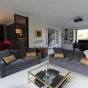 vente de prestige Maison / Villa 10 pièces Ville d Avray