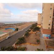 Las Palmas de Gran Canaria, Appartement 3 pièces, 94 m2