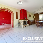 Vente maison / villa La tour du pin 242 000€ - Photo 2