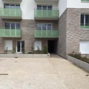 location Appartement 4 pièces Champigny sur Marne