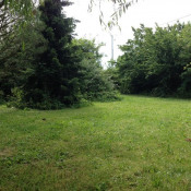 Terrain Saint-Fargeau-Ponthierry 600 m²